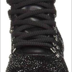 Steve Madden Shoes - NWOB Steve Madden boots